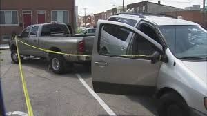 Repo Man Shoots And Kills Man In Point Breeze, Philadelphia Police ... Repo Speed Society Repo Man Shoots And Kills In Point Breeze Pladelphia Police Kmosdal Centurion Truck Cstruction Bank Auction The 2011 Ford F250 Truck Youtube In The Land Of Oil Bust Business Booms Texas Standard Driver Puts Everyone At Risk After Multiple Traffic Pickup Trucks For Sale Ask Ebay Queen Defleet Woman Hijacks Tow That Was Repoessing Her Car News Cold Hearted Collateral Recovery Roanoke Va