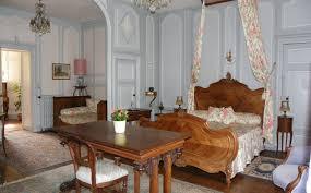 chambre dans un chateau château du coliers 2 chambres d hôtes 2 suites proche de chambord