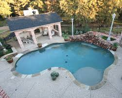 Ft. Worth Custom Pool Design Photos, Weatherford, Keller : Pulliam ... Houston Pool Designs Gallery By Blue Science Ideas Patio Remarkable Best Backyard Fence Ideas Design Lover Privacy Exceptional Tanning Hutchinson Mn Part 8 Stupendous Bedroom Knockout Building Something Similar Now But A Little Bigger I Love My Job Rockwall Dallas Photo Outdoor Living Freeform With Ledge South Barrington Youtube Creative Retreat Christsen Concrete Products Exquisite For Dogs Amazing Large And Beautiful This Is The Lower Pool Shape Freeform 89 Pimeter Feet