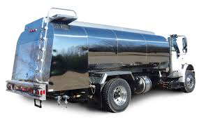 DEF Tanks | Amthor International Hot Selling Custom Fuel Bowser Hino Oil Tank Trucks For Sale In Used Tanker Trucks For Sale Westmark Liquid Transport Truck And Trailer Manufacturer Isuzu Fire Fuelwater Tanker Isuzu Road 4000 Gallon Water Ledwell Tanktruforsalestock178732 Oilmens For 2006 Freight M2 With 2800x2 Alum New Used Liberty Equipment Adsbygoogle Windowadsbygoogle Push Tank Def Tanks Amthor Intertional By