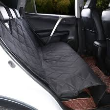 Cheap Suv Seat Cover, Find Suv Seat Cover Deals On Line At Alibaba.com Lseat Leather Seat Covers Installed With Pics Page 3 Rennlist Best Headrest For 2015 Ram 1500 Truck Cheap Price Unique Car Cute Baby Walmart Volkswagen Vw Caddy R Design Logos Rugged Fit Awesome Ridge Heated Ballistic Front 07 18 Puttn In The Wet Okoles Club Crosstrek Subaru Xv Rivergum Buy Coverking Csc2a1rm1064 Neosupreme 2nd Row Black Custom Amazoncom Fh Group Fhcm217 2007 2013 Chevrolet Silverado Neoprene Guaranteed Exact Your Fly5d Universal Pu 5seats Auto Seats The Carbon Fiber 2 In 1 Booster