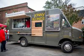 Jonny Blonde Food Truck Opening Hamilton Restaurant - Toronto Food ... 4 Tips On Opening A Food Truck Business Boston Blog Oklahoma State University Ding Services To Host Grand Opening For My Line Is Red Dtown Silver Spring New In Town Todor Krecu Bop Bar Korean Grand Photos Wichita Ks States New Food Truck Plaza Has An Eat The Street Ashevilles Evolving Culture Park In Millvale Youtube On The Move Partners With Shook Mobile Technology Open How Successful Inccom Carts Beergarden Eugene Or Gamo Foodtrucks Verkaufsmobile Verkaufsfahrzeuge Disney West Side Trucks Photo 1 Of 12