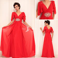 plus size bridesmaid dresses with sleeves google search