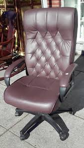 UHURU FURNITURE & COLLECTIBLES: SOLD #2987 Office Max ... Desk Chair Asmongold Recall Alert Fall Hazard From Office Chairs Cool Office Max Chairs Recling Fniture Eaging Chair Amazing Officemax Workpro Decor Modern Design With L Shaped Tags Computer Real Leather Puter White Black Splendid Home Pink Support Their