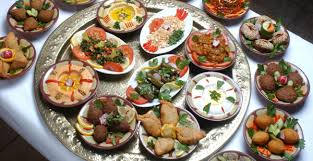 different types of cuisines in the cuisines of dubai dubai package special attractions of