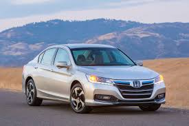 2014 Honda Accord Hybrid & Plug-In Hybrid: Photos, Details Protype Semi Trucks Semi Confirmed News On Next Gen 2014 Amazoncom Rough Country 1307 2 Front End Leveling Kit Automotive Toyota Tacoma 052014 Review 2015 Ford F150 27 Ecoboost 4x4 Test Car And Driver What Are The Best Selling Pickup Trucks For Sales Report Download Wallpapers Small Shipping Lvo Fm 2018 Diesel How Does 850 Miles A Single Tank Small Cars Lose Ground In Chaing New Market Gas Chevrolet Silverado 1500 Ltz Z71 Double Cab First Honda Accord Hybrid Plugin Photos Details Reconsidering A Compact Ranger Redux For Us Vehicle Dependability Study Most Dependable Jd Power
