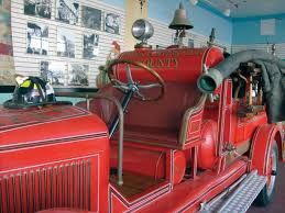 Playland Carmel Carousel -CarouselHistory.com Los Angeles Fire Department Stock Photos 1171 Best Trucks Images On Pinterest Truck 1985 Ford F9000 Washington Court House Oh 117977556 Modelmain Battle Fire Engine Modelfire Model Mayor Says Ending Obsolete Service Agreement With County Is Mack Type 75 A Truck 1942 For Sale Classic Trader Austin K2 Engine And Scrap Mechanic Challenge Youtube Dallas Texas Best Resource 1995 Spartan La41m2142 Saint Cloud Mn 120982508 For Sale Toyota Dyna 1992 3y Yy61 File1960 Thames 40 8883230152jpg Wikimedia