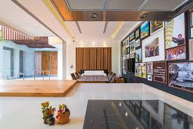 100 Thailand House Designs Wind Combination Of Nature And Architecture In The