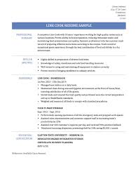 How To Write A Line Cook Resume - Online Resume Builders ... Chef Resume Sample Complete Guide 20 Examples 1011 Diwasher Prep Cook Resume Elaegalindocom Line Cook Writing Tips Genius Sous Monstercom Lead Samples Velvet Jobs Template Skills New Catering Example Curriculum Vitae Pdf 7 For Cooking Letter Setup 37 Culinary Jribescom Full 12 Pdf Word 2019 Free Download Fresh