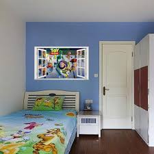Buzz Lightyear Toddler Bed by Toy Story Toddler Bed With Storage Ktactical Decoration