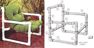 woodworking plans for outdoor furniture oak