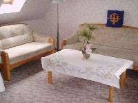 wohnzimmer mit sitzgelegenheit bildergalerie