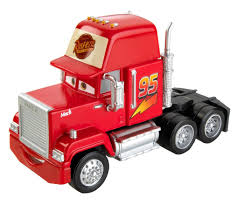 Disney Pixar Cars Oversized Car Mack Semi Truck | Paulmartstore Amazoncom Cars Mack Track Challenge Toys Games Disney Pixar 2 2pcs Lightning Mcqueen City Cstruction Truck Applique Design Super Playset The Warehouse Mac Trucks Accsories And Hauler Mcqueen Disney 3 Turbo Lowest Prices Specials Online Makro Cars Mack Truck Simulator Bndscharacters Products Disneypixar Tour Is Back To Bring More Highoctane Fun Big 24 Diecasts Tomica Jual Trending Mainan Rc Container The Truk Mcqueen Transporter