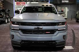 2016-Chevy-Silverado-Special-Ops05.jpg (1600×1067) | Chevrolet ... Special Edition Trucks Silverado Chevrolet 2016chevysilveradospecialops05jpg 16001067 Allnew Colorado Pickup Truck Power And Refinement Featured New Cars Trucks For Sale In Edmton Ab Canada On Twitter Own The Road Allnew 2017 2015 Offers Custom Sport Package 2015chevysveradohdcustomsportgrille The Fast Lane Resurrects Cheyenne Nameplate For Concept 20 Chevy Zr2 Protype Is This Gms New Ford Raptor 1500 Rally Medium Duty Work Info 2013 Reviews Rating Motor Trend Introducing Dale Jr No 88