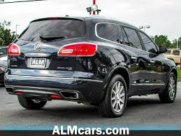 2015 Used Buick Enclave AWD 4dr Leather At ALM Gwinnett Serving ... Kelley Blue Book Vs Nada Guides Lovely Used Trucks Chevrolet 2018 Pricing Your Next Ford F150 It Could Cost 600 Or More 2019 Gmc Sierra First Look Types Of 1955 Shows How Things Have Changed Classiccars New Cars And That Will Return The Highest Resale Values Value For Car Models 20 Best Truck Latest News 2015 Buick Enclave Awd 4dr Leather At Alm Gwinnett Serving How Much Is My Worth Trade In Hopewell Va