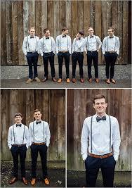 Ravishing Rustic Wedding For Under 8K Captured By Bethany Small Photography Weddingchicks Mens Casual AttireRustic