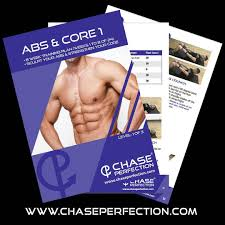 50% Off - Chase Perfection Coupons, Promo & Discount Codes ... Chase Refer A Friend How Referrals Work Tactical Cyber Monday Sale Soldier Systems Daily Coupon Code For Chase Checking Account 2019 Samsonite Coupon Printable 125 Dollars Bank Die Cut Selfmailer Premier Plus Misguided Sale Banking Deals Kobo Discount 10 Off Studio Designs Coupons Promo Best Account Bonuses And Promotions October Faqs About Chases New Sapphire Banking Reserve Silvercar Discount Million Mile Secrets To Maximize Your Ultimate Rewards Points