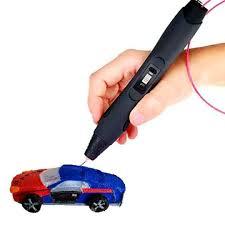 Nextech Cable Help Desk by 100 Nex Tech Wireless Help Desk Snap Fitness Mason Mi 48854