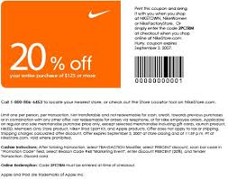 Nike Promo Code by Nike Shoes Nike Shoes Promo Code