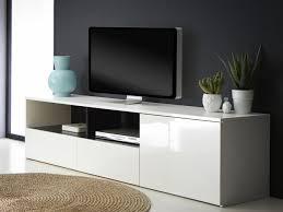 Meilleur Mobilier Et Décoration Petit Petit Meuble Tv Meilleur Mobilier Et Décoration Petit Meuble Tv Hauteur