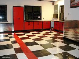 interlocking garage floor tiles costco porch interlocking garage