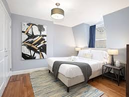 100 Nyc Duplex Apartments STYLISH 3BR1BA DUPLEX 15 MINS TO NYC SLEEPS 8 Harsimus Cove