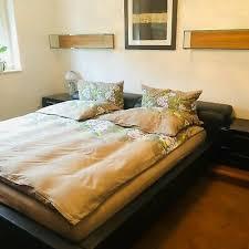 hülsta schlafzimmer set komplett gebraucht selbst