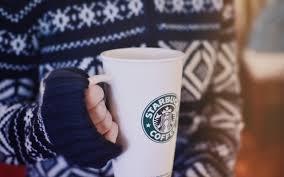 Download The Starbucks Wallpaper IPhone