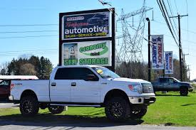 About Our Pre-owned Pre-Owned Dealership - Bridgeport Pre-Owned ... History Of Utica Mack Inc Carbone Buick Gmc Serving Yorkville Rome And Buy Or Lease A New 2018 Toyota Highlander In Used Cars York Nimeys The Generation Ford F450 In For Sale Trucks On Buyllsearch About Our Preowned Preowned Dealership Bridgeport Alignments Albany Truck Sales Sienna 2000 Pickup Cars