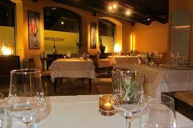 ambiance bild restaurant esszimmer salzburg tripadvisor