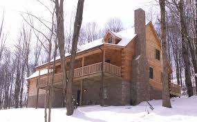 Hocking Hills Lodges Cabin Rentals in Hocking Hills Logan Ohio