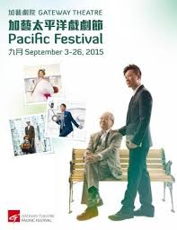 bureau d 馗olier ancien gateway theatre pacific festival 2015 festival guide by gateway