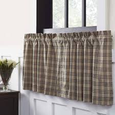 Dotted Swiss Kitchen Curtains by 100 Tier Curtains Ambelish 0 Kitchen Curtains Modern On Kitchen