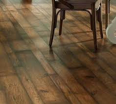 Stainmaster Vinyl Flooring Maintenance by Reviews Of Luxury Vinyl Flooring 55 Images Miscellaneous