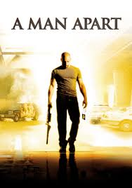 A Man Apart   Movie Fanart   Fanart.tv Writing Peter Forbes A Man Apart 2003 Full Movie Part 1 Video Dailymotion Images Reverse Search Vin Diesel Larenz Tate Man Apart Stock Photo Royalty Trailer Reviews And More Tv Guide F Gary Grays Furious Tdencies On Notebook Mubi Youtube Jacqueline Obradors Avaxhome Actress Claudia Jordan World Pmiere Hollywood 2004 Folder Icon Pack By Ahmternbrs60 Deviantart Actor Vin Diesel 98267705