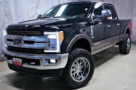100 Trucks For Sale Houston Tx Pin On TRUCKS