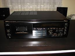 Nakamichi Tape Deck 2 by Nakamichi Audiokarma Home Audio Stereo Discussion Forums