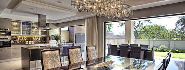 10 most famous south african interior designers specix