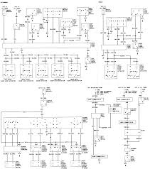Nissan D21 Wiring Diagram Fuse - Schematics Wiring Diagram