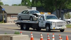 Two-car Collision On Victory Way Slows Craig Traffic ... 2017 Dodge Ram Truck 1500 Windshield Sun Shade Custom Car Window Dale Jarrett 88 Action 124 Ups Race The 2001 Ford Taurus L Series Wikiwand 1995 Sho Automotivedesign Pinterest Taurus 2007 Sel In Light Tundra Metallic 128084 Vs Brick Mailox Tow Cnections 2008 Photos Informations Articles Bestcarmagcom Junked Pickup Autoweek The Worlds Best By Jlaw45 Flickr Hive Mind 10188 2002 South Central Sales Used Cars For Ford Taurus Ses For Sale At Elite Auto And Canton 20 Ford Sho Blog Review