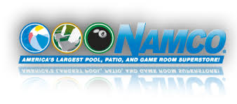 Namco Patio Furniture Covers by Patio Furniture Namcopool Com Namcopool Com
