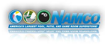 Namco Patio Furniture Covers by Patio Furniture Namcopool Com Namcopool Com
