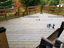 Cabot Semi Solid Deck Stain Drying Time by Deck Stains Best Deck Stain Reviews Ratings