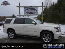 100 Motor Trend Truck Of The Year History Used Cars For Sale Vineland NJ 08360 South Jersey S