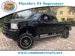 100 Used F250 Trucks For Sale 2005 D Super Duty XLT 4X4 Truck