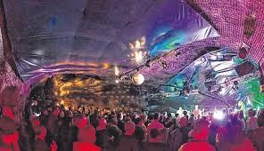 hunderte besucher beim puls festival in traunstein 25