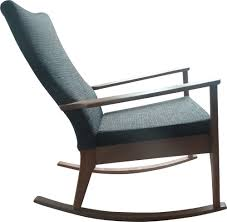 Parker Knoll Rocking Chair - 1960s - Design Market Vintage Studio Made Rocking Chair For Sale At 1stdibs Wooden Upholstered Platform Rockers Antique Chairs 1900s All Modern Or Spring Rocking Chair Collectors Weekly Antiques Restoration 1878 Glider 10 Steps With Bentleys Fniture Of Closed Attic Midcentury Rattan For Sale Pamono Teetertot Wooden Toy Vintage Nursery Rocker Etsy Childs Spring Rocker Red Find Fniture From All Eras Arriving Daily At New Uses Rare The Oldest Ive Ever Seen Parker Knoll 1960s Design Market