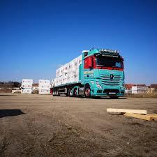 100 Roadstar Trucking Roadstars Hash Tags Deskgram