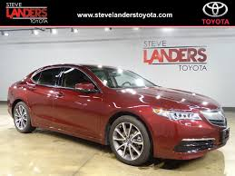 Used Cars Little Rock, Arkansas | Find Cheap Cars For Sale