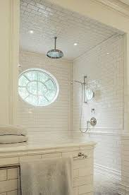 Sissy Shower Hypnosis by 84 Best Le Bain Images On Pinterest Room Bathroom Ideas And